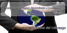 Diplomado de Coaching Ontológico virtual